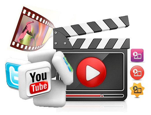 video marketing en internet